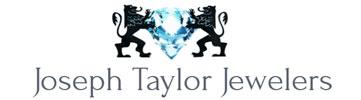 Joseph Taylor Jewelers